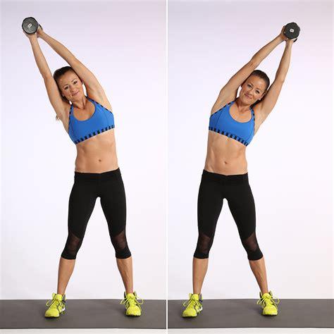 ab workouts for flat stomach popsugar fitness australia