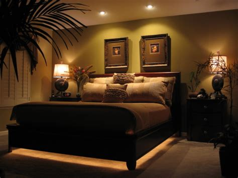 romantic master bedrooms creative decorating master bedroom dreaming