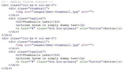 menyimpan file indesign untuk versi yang lebih lama cara membuat thumbnail pada bootstrap