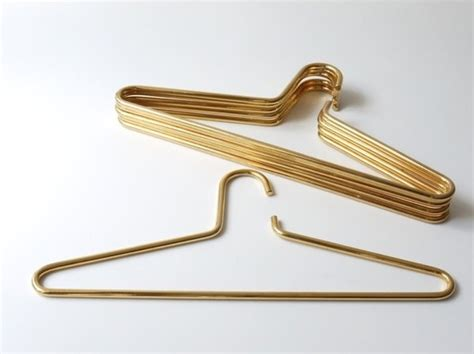 design clothes hanger dpages a design publication for lovers of all things