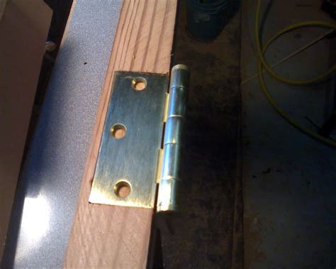 Interior Door Hinge Jig Interior Door Hinge Jig Trend Hinge Jig Homeware Product