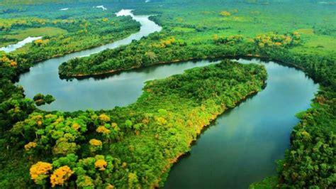 imagenes groseras en guarani acu 237 fero guaran 237 codicia de las petroleras y desidia de