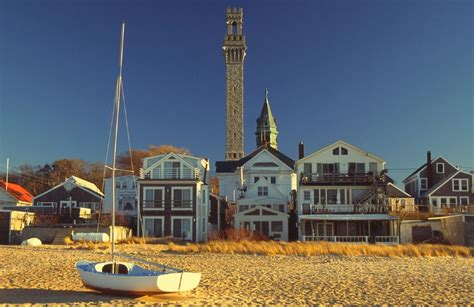 best town in cape cod top 5 south towns to visit iflightsearch