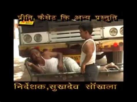 comedy film video song lagdu chal sasriye rajasthani full comedy funny movie