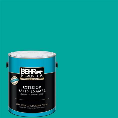 Home Decorators Collection Paint by Behr Premium Plus 1 Gal Home Decorators Collection