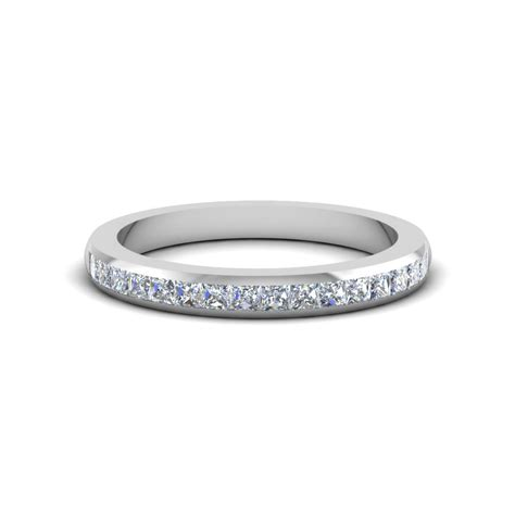 Wedding Bands For by Platinum Wedding Bands For At Affordable Prices