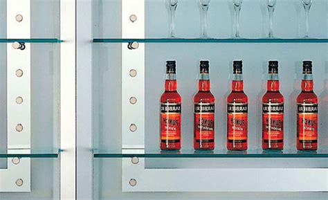 mensole in vetro colorato mensole in vetro colorato listino prezzi vetri con