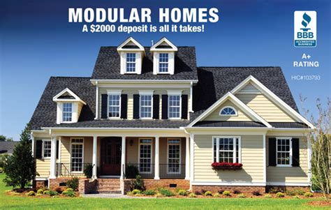 home builders in ct gbi avis modular homes in ma ct nh ri and new houses in