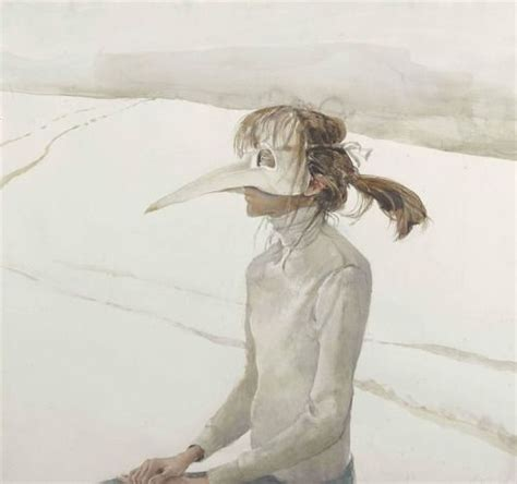 groundhog day auction 17 best images about andrew wyeth on groundhog