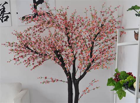 Home Decor Stores In Usa by Artificial Tree Spacio Decor Amp Accessories