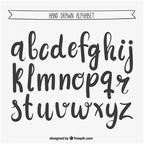 letras bonitas descubre 8416497575 resultado de imagen para tipos de letras infantiles script tipos de letras y fuentes