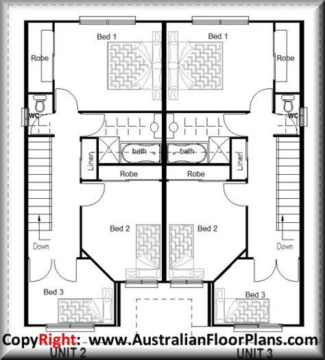 up duplex floor plans home plans design affordable duplex floorplans