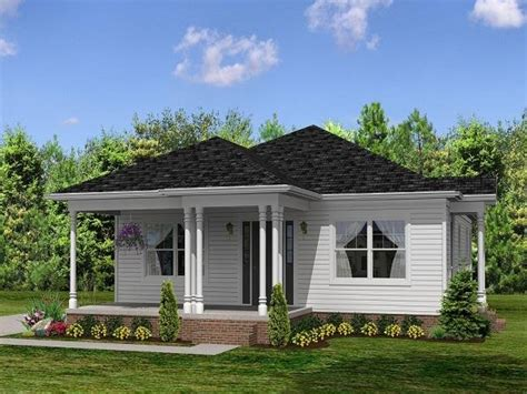 house plans with pictures of real houses small house plans free tiny house plan offerings from the