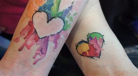 sexy tattoo couples 50 best tattoos