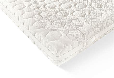 materasso schiuma di lattice vendita materassi alba e bra l angolo sonno gli