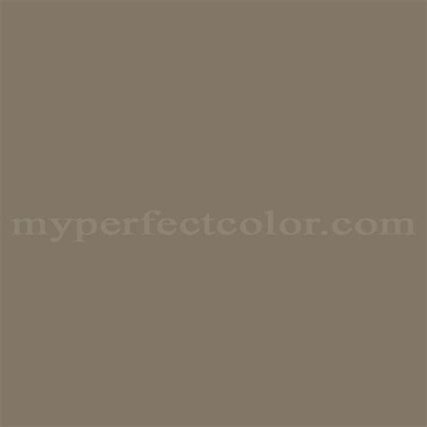 sherwin williams sw0038 library pewter match paint colors myperfectcolor