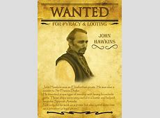 John Hawkins | History | Scrapbook journal, Scrapbook ... John Adams Family Pictures
