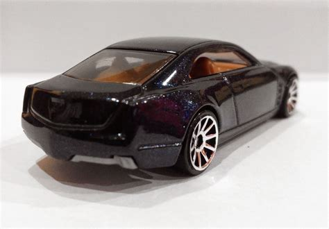 Hotwheels Cadillac Elmiraj 1 the lamley just unveiled 2015 wheels cadillac elmiraj