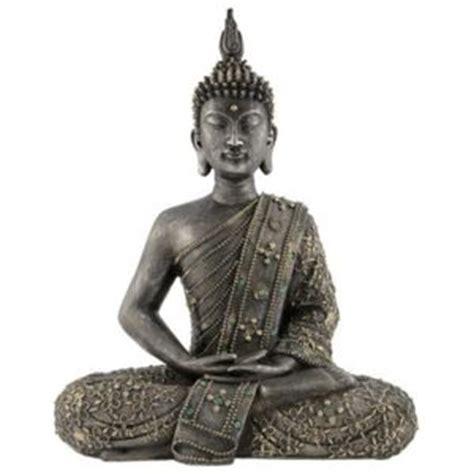 maison du monde bougies 4096 bouddha maison du monde achat vente bouddha maison du