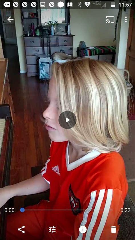 pin von anke geiken auf haircut jungenmode jungs tolle
