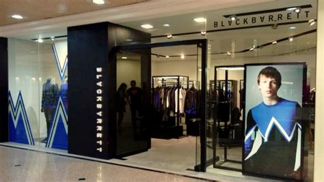 shopping dress di times square blackbarrett clothing stores in hong kong shopsinhk