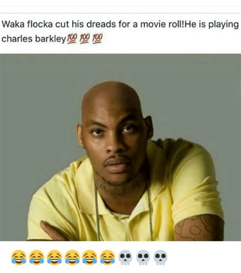 Waka Flocka Meme - okay meme waka flocka www pixshark com images galleries with a bite