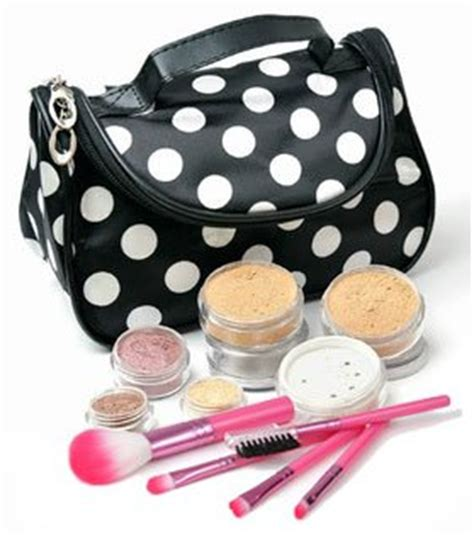 Mineral Makeup Gifts For by The Day In ᗑ Review Review 12 9 Walmart Coupon Deals ᗜ