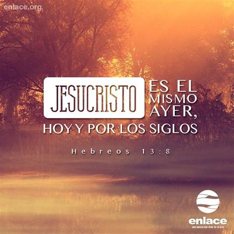 imagenes biblicas vintage 136 best images about fotos y frases cristianas on