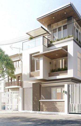design house concepts dublin fachadas modernas