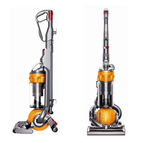 design engineer dyson great design made to measure huffpost