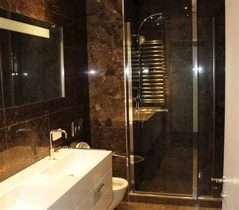 apartments in trump tower luxury apartments in istanbul trump tower for sale