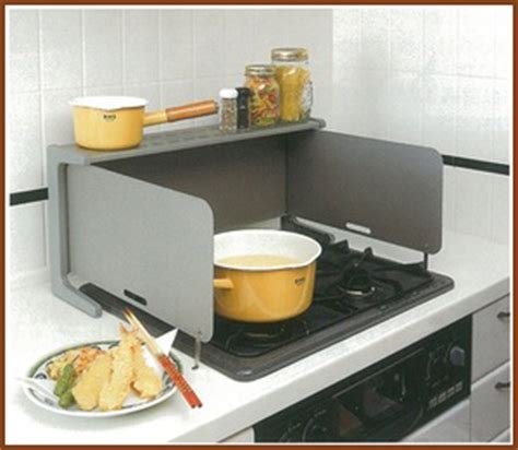 stove splash guard stove splash guard 28 images contemporary kitchen in
