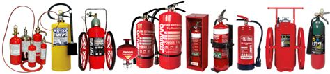 Alat Pemadam Kebakaran Ringan 2015 Jual Alat Pemadam Kebakaran Harga Murah