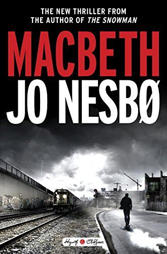 thieves on the fens a gripping crime thriller of twists books macbeth hogarth shakespeare