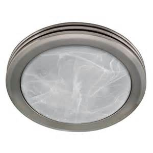 shower fan with light who installs bathroom exhaust fans bath fans