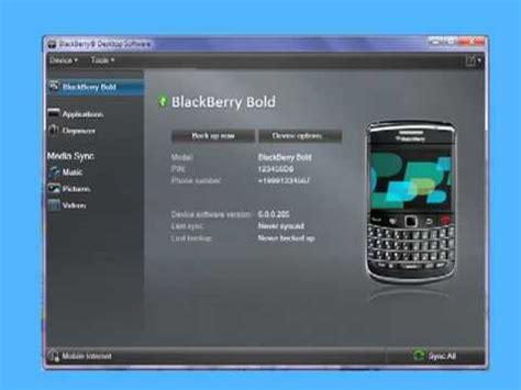 reset blackberry via pc restoring blackberry smartphone data using blackberry