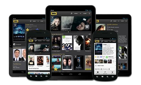 top free gossip apps for android top 5 free android apps to stream movies and tv shows