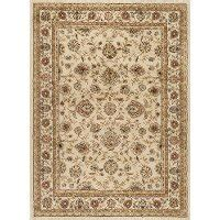 Rc Willey Area Rugs 8 X 10 Large Beige Area Rug Elegance Rc Willey Furniture Store