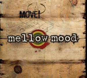 only you testo mellow mood only you traduzione in italiano testo e