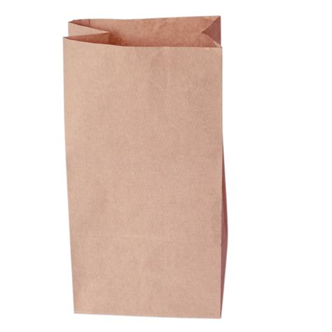 How To Make Brown Paper Bag - brown paper bags buy bags made from brown paper at kite