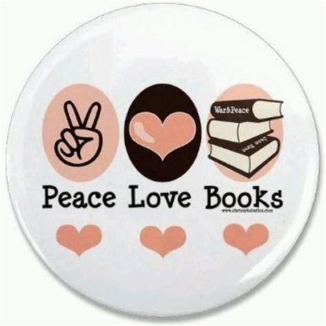 peace books peace books reading rocks