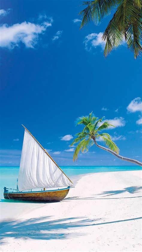 iles maldives  wallpaper  iphone