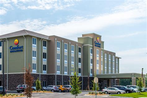 comfort inn posthouse comfort inn bloomsburg hotels and other lodging in and