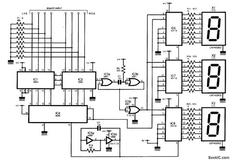 digital integrated circuits ttl ttl equivalent