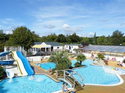 Charmant Camping Fouesnant Avec Piscine #1: complexe-aquatique-camping-finistere.jpg