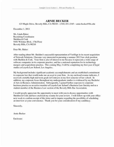 intellectual property lawyer sample resume unique cover letter