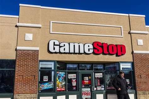 when gamestop gamestop black friday ad analysis a free xbox 360 and the