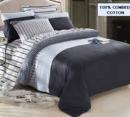 popular mens bed comforters buy cheap mens bed comforters