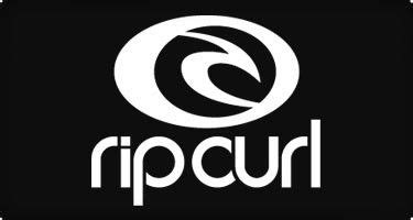 Ripcurl Now Searching colorful billabong logo search logo exles