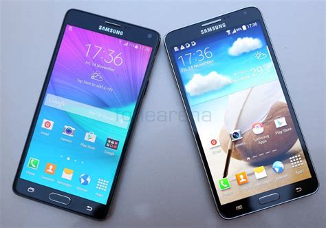 Samsung Galaxy A7 Vs Note 3 Samsung Galaxy Note 4 Vs Samsung Galaxy Note 3 Photo Gallery